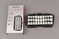 НЕРА фильтр для пылесоса Zelmer ZVCA335S 601201.4070 оригинал