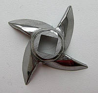 Нож для мясорубки Помощница, Белвар