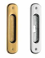 Ручка-купе Colombo CD 211 zirconium gold HPS