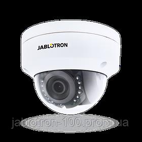 JI-111C IP камера Jablotron