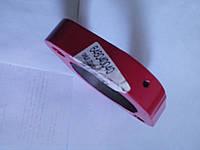 Корпус підшипника SIP Silvercut, фото 1