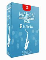 Трость MARCA 5 EX4-3,5-1