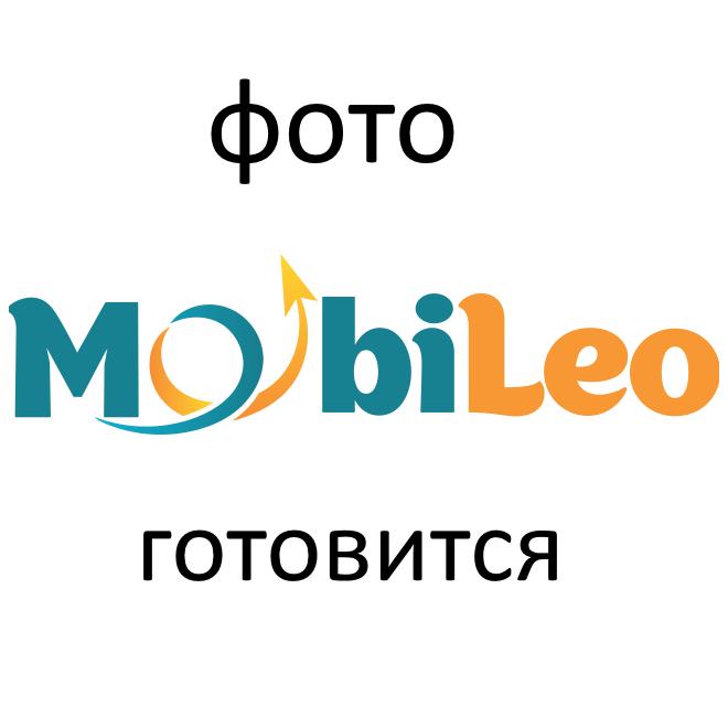 """Набор инструментов BST WH SA-10/WF SA-10 для пайки (12 насадок) - эконом-маркет """"Mobileo"""" в Львове"""