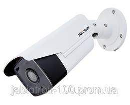 JI-112C IP камера видеонаблюдения Jablotron 100