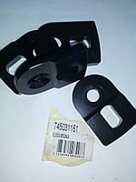 Пластина нижня SIP Silvercut, фото 1