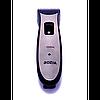 Машинка для стрижки волос Rozia HQ220 аккумуляторная, фото 4