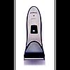 Машинка для стрижки волос Rozia HQ220 аккумуляторная, фото 5