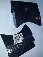 Екран 1 до SIP Silvercut, фото 1