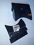 Екран 1 до SIP Silvercut, фото 2