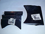Екран 1 до SIP Silvercut, фото 3