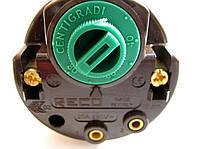 Терморегулятор RECO для бойлера, 20-80 градусов, 20A, 250V