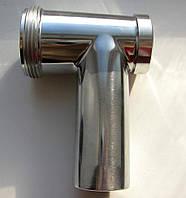 Тубуc-корпус NR5 мясорубки Zelmer 86.2110