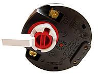 Термостат (терморегулятор) для ТЭНа 74°C/230В/20А RECO