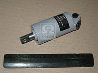 Цилиндр пневматический 30х25 (пр-во г.Полтава) 16.3570110