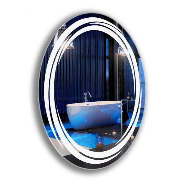 Зеркало LED 6-42