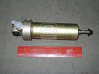 Цилиндр пневматический 35х65 (пр-во ПААЗ) 100.3570210
