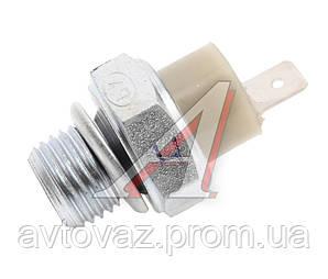 Датчик аварийного давления масла ВАЗ 2101, ВАЗ 2103, ВАЗ 2105, ВАЗ 2106, ВАЗ 2107(АП)