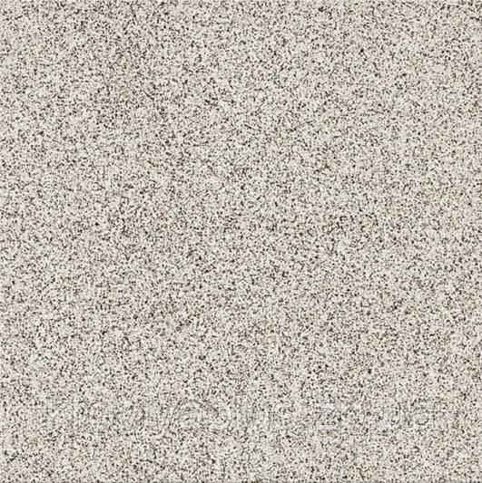 Напольный кафель гранитогресс Милтон серый  / Milton grey