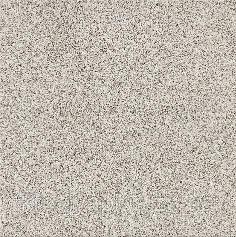 Напольный кафель гранитогресс Милтон серый  / Milton grey, фото 2