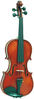 Скрипка Gliga Gems2 I-V034 размер 3/4