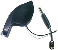 Звукосниматель для скрипки Skyinbow PA1