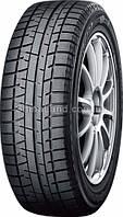 Зимние шины Yokohama iceGUARD iG50 215/55 R18 95Q