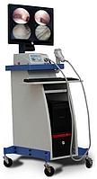 Видеоэндоскоп универсальный Dr.Camscope Pro