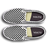 VIATU ™ Интернет магазин женской обуви