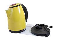 Чайник электрический Domotec MS-7001