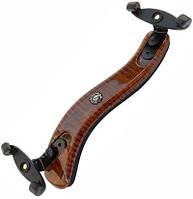 Мостик для скрипки 4/4-3/4 Viva Augustin Professional 304434B-D