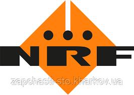 Радиаторы NRF, какие имеем отзывы? Кто производит их?