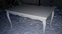 Комплект стол и стулья (6шт)