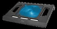 Подставка для ноутбука TRUST Kuzo Laptop Cooling Stand with extra large fan 21905