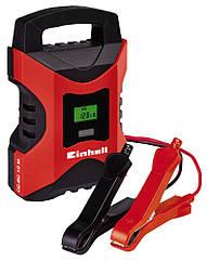 Зарядное устройство Einhell CC-BC 10 M 1002241 БЕСПЛАТНАЯ ДОСТАВКА