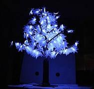 """Светящиеся деревья """"Клен"""""""