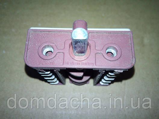 Перемикач п'ятипозиційний BC4-10/16А/250V/Т150 для електроплит Туреччина, фото 2