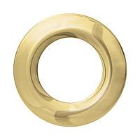 Набор накладок для потолочных точечных светильников MAXUS LED Cover SDL Gold 2-CSDL-GL-1