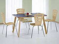 Стол обеденный Halmar MAGNUS