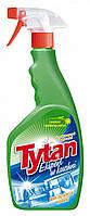 Засіб для кухні Tytan, розпилювач, 500 мл