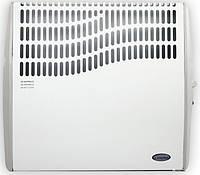 "Электроконвектор ""ТЕРМІЯ"" ЭВУА-1,5*230 С2 (сп)"