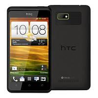 Бронированная защитная пленка на весь корпус HTC Desire 400 dual sim