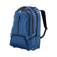 Рюкзак на колесах Victorinox Travel Vx Sport Vt602715