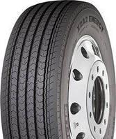 Грузовая шина 315/60 R22,5 XDA2ENERGY Michelin ведущая