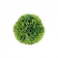Растение для аквариума Trixie (Трикси) Moss круглое TX-89362, 15 см