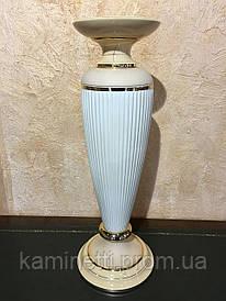 Колонна декоративная керамика Delta Ceramiche (Италия)