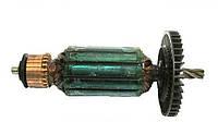 Якорь тст-н дисковой пилы Eurotec CS214 (38*155.5 мм, Z5 вправо)