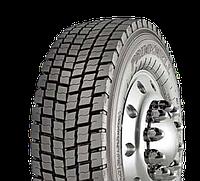 Грузовая шина 315/70 R22,5 PW622+ Prime Well ведущая