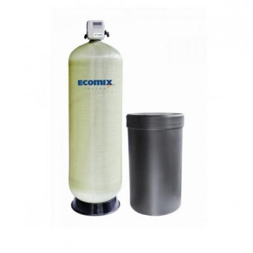 Ecosoft FK 2471