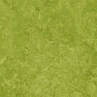 Линолеум Forbo Marmoleum Madbled Real 3247 green