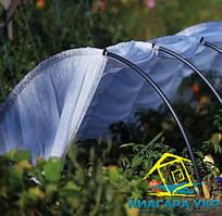 Парник-Теплица Агро Лидер из агроволокна 0,8х1,2м (плотность 42 г/м2)